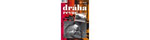 DRÁHA - revue 1-2/2019, Nadatur