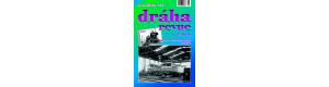 DRÁHA - revue 1-2/2020, Nadatur