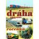 Dráha - ročenka 2005/2006, Nadatur