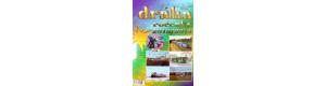 Dráha - ročenka 2013/2014 + DVD, Nadatur