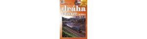 DRÁHA - revue 02/2011, Nadatur