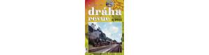 DRÁHA - revue 02/2013, Nadatur