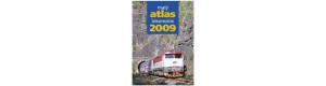 Malý atlas lokomotiv 2009, Gradis Bohemia