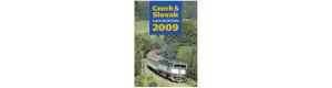 Czech & Slovak Locomotives 2009, Gradis Bohemia