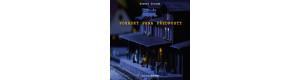 Audiokniha, Pohádky pana přednosty, Audioberg, Kosmas