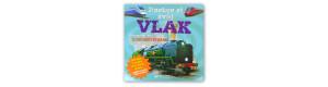 Postav si svůj vlak, Svojtka & Co., Kosmas