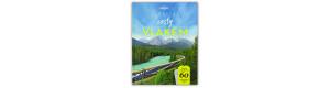 Úchvatné cesty vlakem: 60 nezapomenutelných železničních tratí, Svojtka & Co., Kosmas