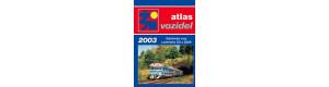 Atlas elektrických vozů a jednotek ČD a ZSSK, ŽM-2003
