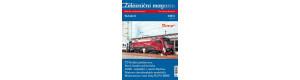 Železniční magazín - 2014/02