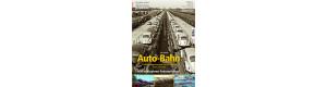 Auto Bahn - aneb přeprava aut na železnici, Eisenbahn Journal Speciál 01/2010, VGB 711001