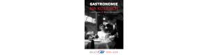 Gastronomie na kolejích, Ludvík Losos, Michal Handrejch, Růžolící chrochtík
