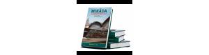 Mikáda - LOKOMOTIVY ŘADY 387.0, Miroslav Petr, Karel Zeithammer, DOPRODEJ, Růžolící Chrochtík