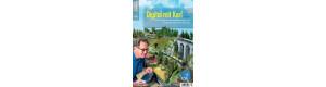 Digitál s Karlem, VGB 9783896107015