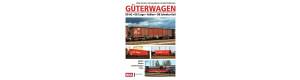 Atlas nákladních vozů, Vozy DB AG, DB Cargo, Railion, DB Schenker Rail, VGB 15088128