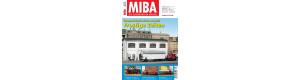 Doba ledová, MIBA 2/2018, VGB 1101802