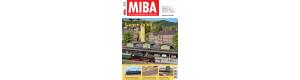 Rušný život kolem nádraží, MIBA 6/2018, VGB 1101806