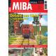Detaily na kolejích i jinde, MIBA Special 105, VGB 12010515