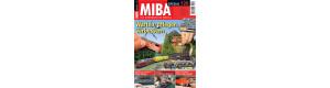 Udržujte a zlepšujte, MIBA Special 120, VGB 12012019