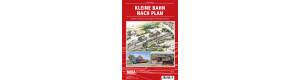 Kleine Bahn nach Plan, VGB 9783896107275
