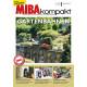 Zahradní železnice, MIBA Kompakt, VGB 1601702