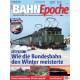 BahnEpoche 17, zima 2016, včetně DVD, VGB 301601
