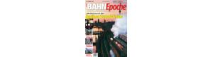 BahnEpoche 30, jaro 2019, včetně DVD, VGB 301902
