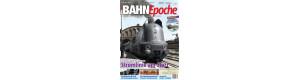 BahnEpoche 33, zima 2020, včetně DVD, VGB 9783968070179