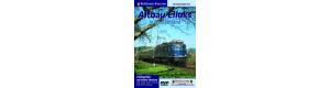 DVD Altbau-Elloks in Deutschland, VGB 3023