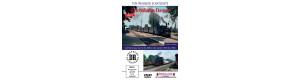 DVD - Ton Pruissen, Filmové poklady - Říšská pára, díl 2, VGB 3508