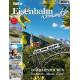 Magazín Eisenbahn-Romantik, 2/2015, VGB 401502
