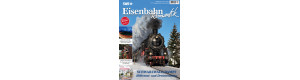 Magazín Eisenbahn-Romantik 3/2018, VGB 181803