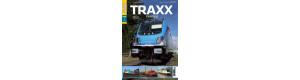 Rodina TRAXX, VGB 531502