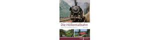 Höllentalbahn a Dreiseenbahn, VGB 9783969681077