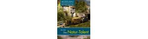 Das Natur-Talent, VGB 9783969680988