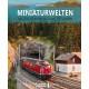 Miniaturwelten - das Modellbauteam Köln, VGB 581828