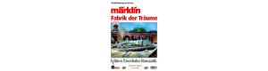 DVD - Märklin, továrna na sny, VGB 9783895806018