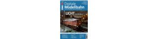 Digitální modelová železnice 1/2017, VGB 651701