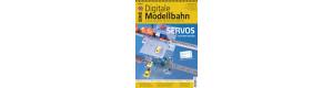 Digitale Modellbahn, 4/2017, VGB 651704