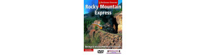 Rocky-Mountain-Express, VGB 7002