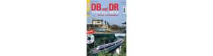DR a DB, 1990 - 1993, VGB 701701