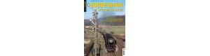 Bahn Klassik - Vyhledávaná místa u DB, VGB 9783896106902