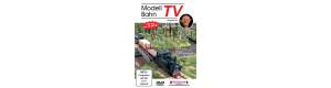 DVD Modellbahn TV, díl 49, VGB 7549