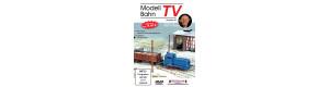 DVD Modellbahn TV, díl 50, VGB 7550