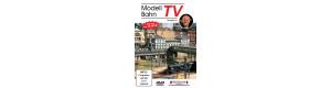 DVD Modellbahn TV, díl 51, VGB 7551
