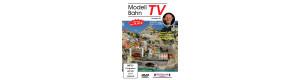 DVD Modellbahn TV, díl 52, VGB 7552