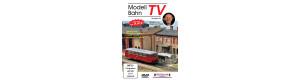 DVD Modellbahn TV, díl 53, VGB 7553