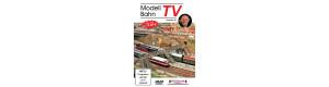 DVD Modellbahn TV, díl 59, VGB 7559