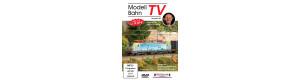 DVD Modellbahn TV, díl 60, VGB 7560