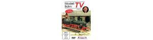 DVD Modellbahn TV, díl 61, VGB 7561
