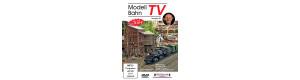 DVD Modellbahn TV, díl 62, VGB 7562